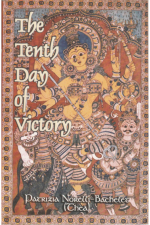 Tenth Day Of Victory