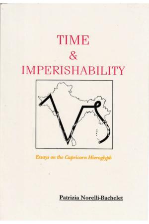 Time And Imperishability