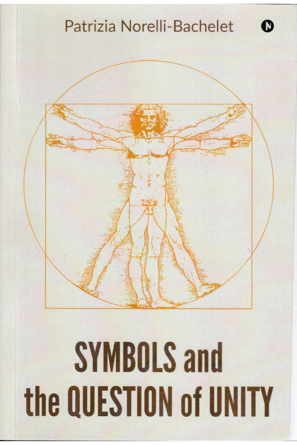 Symbols and the Question of Unity