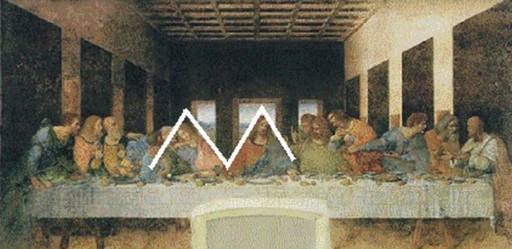 Explorations into the Leonardo Mystery
