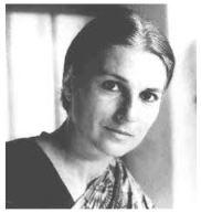 Patrizia Norelli-Bachelet (Thea)